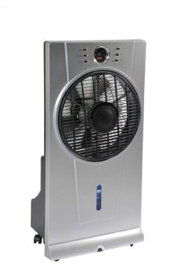ventilateur brumisateur pas cher