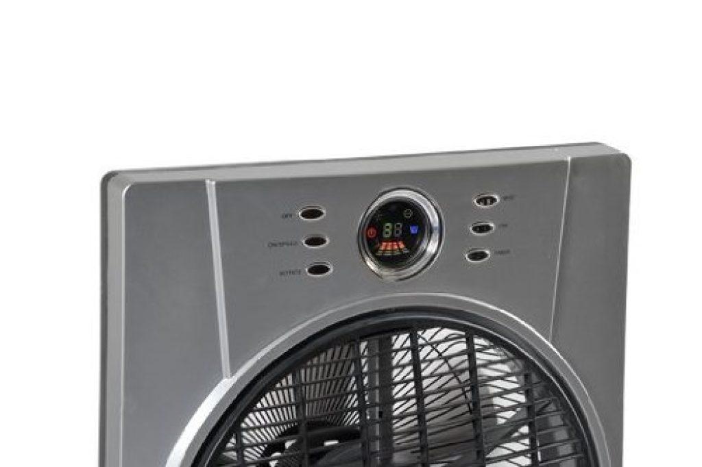 conort line ventilateur pas cher