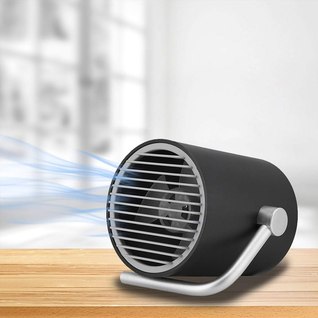 ventilateur usb fancii avis
